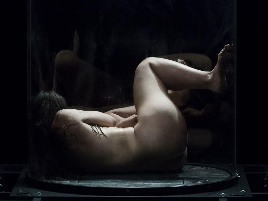 Doris Uhlich_TANK_c Katja Illner 20190312-163540_HP