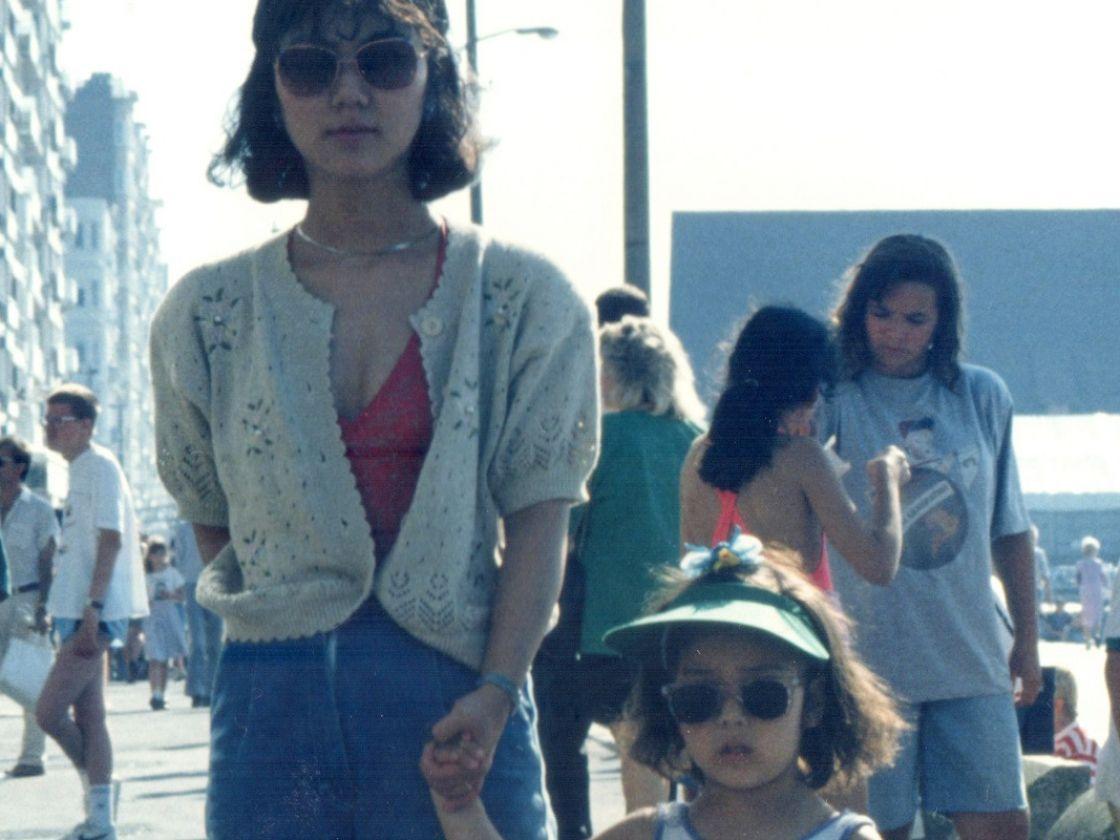 Like Daughter, Like Mother_c_Moo Sang Kim_HP